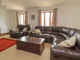 Ty Gloch - North Wales - 1025825 - thumbnail photo 16