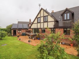 Ty Gloch - North Wales - 1025825 - thumbnail photo 29