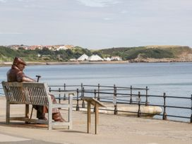 Castle View - Whitby & North Yorkshire - 1025831 - thumbnail photo 27