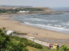 Castle View - Whitby & North Yorkshire - 1025831 - thumbnail photo 26