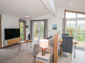 1 Valley View - Cornwall - 1025840 - thumbnail photo 6