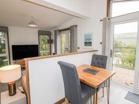 1 Valley View - Cornwall - 1025840 - thumbnail photo 11