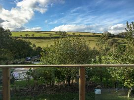 1 Valley View - Cornwall - 1025840 - thumbnail photo 26