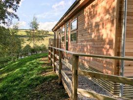 1 Valley View - Cornwall - 1025840 - thumbnail photo 2