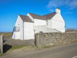 Maen Dryw - Anglesey - 1025853 - thumbnail photo 26