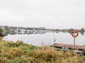 59 River Run - North Ireland - 1025875 - thumbnail photo 16