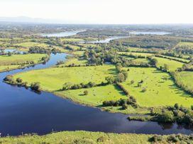 59 River Run - North Ireland - 1025875 - thumbnail photo 20