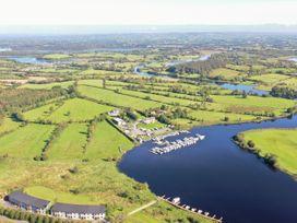 59 River Run - North Ireland - 1025875 - thumbnail photo 21
