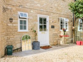 Grumpy Goose Cottage - Cotswolds - 1025897 - thumbnail photo 2