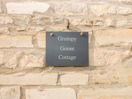 Grumpy Goose Cottage - Cotswolds - 1025897 - thumbnail photo 3