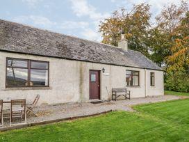 Balnain 2 Holiday Cottage - Scottish Highlands - 1025898 - thumbnail photo 2