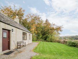 Balnain 2 Holiday Cottage - Scottish Highlands - 1025898 - thumbnail photo 1