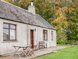 Balnain 2 Holiday Cottage - Scottish Highlands - 1025898 - thumbnail photo 21
