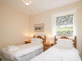 Balnain 2 Holiday Cottage - Scottish Highlands - 1025898 - thumbnail photo 14