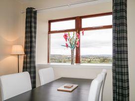 Balnain 2 Holiday Cottage - Scottish Highlands - 1025898 - thumbnail photo 6