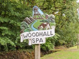 Rivendell Lodge Annex - Lincolnshire - 1025923 - thumbnail photo 21