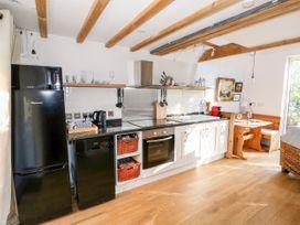 Rivendell Lodge Annex - Lincolnshire - 1025923 - thumbnail photo 12