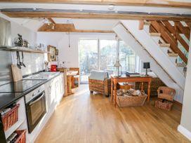 Rivendell Lodge Annex - Lincolnshire - 1025923 - thumbnail photo 4