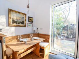 Rivendell Lodge Annex - Lincolnshire - 1025923 - thumbnail photo 6