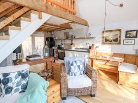 Rivendell Lodge Annex - Lincolnshire - 1025923 - thumbnail photo 11