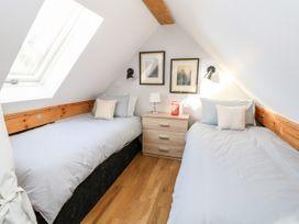 Rivendell Lodge Annex - Lincolnshire - 1025923 - thumbnail photo 14
