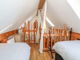 Rivendell Lodge Annex - Lincolnshire - 1025923 - thumbnail photo 15