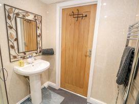 Rivendell Lodge Annex - Lincolnshire - 1025923 - thumbnail photo 18