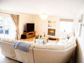 2 Princes Cottages - Devon - 1025947 - thumbnail photo 4