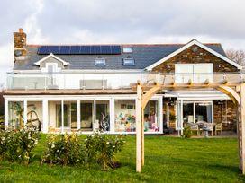 2 Princes Cottages - Devon - 1025947 - thumbnail photo 2