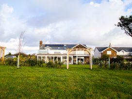 2 Princes Cottages - Devon - 1025947 - thumbnail photo 35