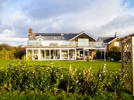 2 Princes Cottages - Devon - 1025947 - thumbnail photo 1