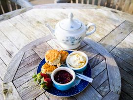 2 Princes Cottages - Devon - 1025947 - thumbnail photo 34