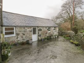 Bryn Hafod Cottage - North Wales - 1025961 - thumbnail photo 1