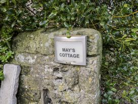 Mays Cottage - Somerset & Wiltshire - 1025977 - thumbnail photo 20