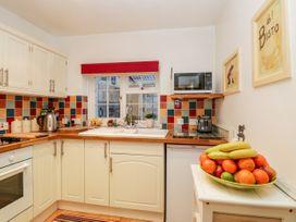 Mays Cottage - Somerset & Wiltshire - 1025977 - thumbnail photo 7