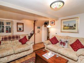 Mays Cottage - Somerset & Wiltshire - 1025977 - thumbnail photo 6