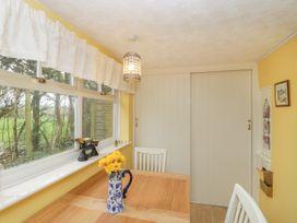 Mays Cottage - Somerset & Wiltshire - 1025977 - thumbnail photo 9