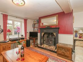 Mays Cottage - Somerset & Wiltshire - 1025977 - thumbnail photo 4