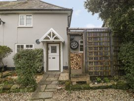 Mays Cottage - Somerset & Wiltshire - 1025977 - thumbnail photo 2
