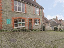 Mays Cottage - Somerset & Wiltshire - 1025977 - thumbnail photo 18