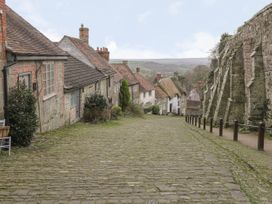 Mays Cottage - Somerset & Wiltshire - 1025977 - thumbnail photo 19