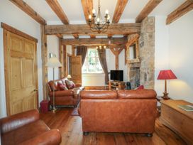 Lees Moor Cottage - Peak District - 1025990 - thumbnail photo 5