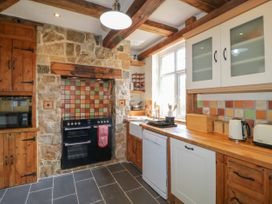 Lees Moor Cottage - Peak District - 1025990 - thumbnail photo 9