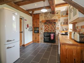 Lees Moor Cottage - Peak District - 1025990 - thumbnail photo 8