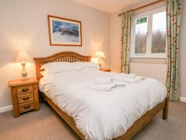 Keepers Cottage - Lake District - 1026002 - thumbnail photo 13
