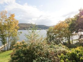 Grassholme - Lake District - 1026007 - thumbnail photo 21