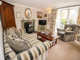 Rosemead - Cotswolds - 1026014 - thumbnail photo 2