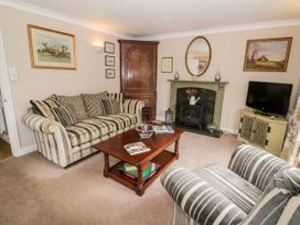 Rosemead - Cotswolds - 1026014 - thumbnail photo 3