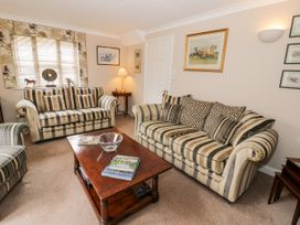Rosemead - Cotswolds - 1026014 - thumbnail photo 4