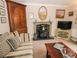 Rosemead - Cotswolds - 1026014 - thumbnail photo 5